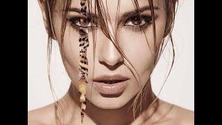 Cheryl - Only Human Album - Firecracker Lyrics