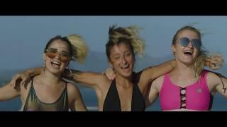 I Nesta - Amor Del Bueno - (Video Oficial)
