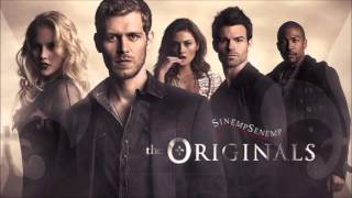 "The Originals 3x08 Soundtrack ""Dorothy- Bang Bang Bang"""