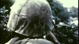 Снайперская Винтовка Свд  Право На Выстрел  Ударная Сила 2015 №135