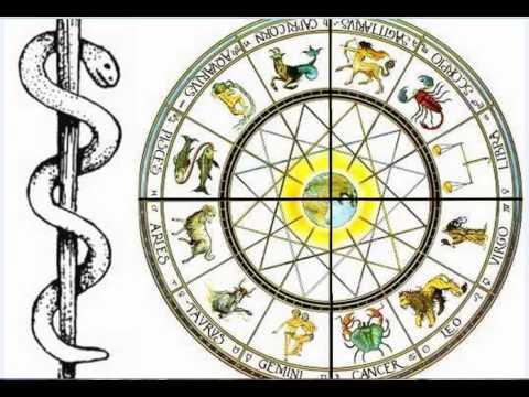 2010 год в астрологии
