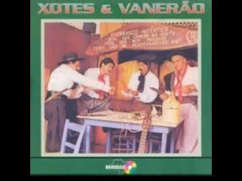 SERRANOS BAIXAR OS CD