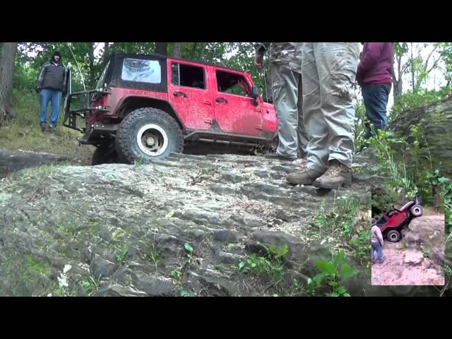 Jeep-wrangler-4-door