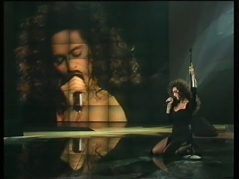 שירי אירוויזיון ישראלים