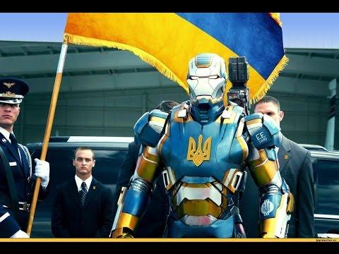 МОБИЛИЗАЦИЯ в Украине - ответы на вопросы