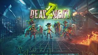 Picture of a game: Dead Z Meat