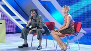В.Галыгин Юбилей КВН 2011