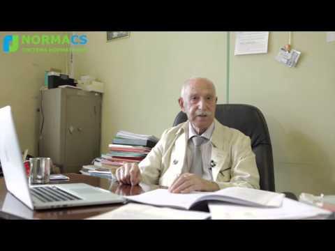 NormaCS. Система стандартизации ЕСКД. Часть 10. ГОСТ 2.503-2013. ЕСКД. Правила внесения изменений