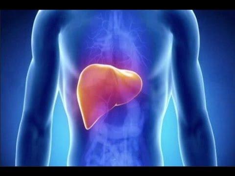Гепатит с побочные эффекты при лечении
