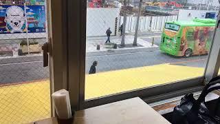 おすすめグルメ:沖縄那覇・国際どおりぶくぶく沖縄コーヒーの静かなカフェ!ランチ&ディナー世界のオアシス
