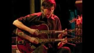 Cowboy Junkies - I Saw Your Shoes  Waltz Across America, 2000 (live).flv
