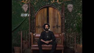 Damian Marley - So A Child May Follow (Stony Hill Album 2017) [Bass Boosted]