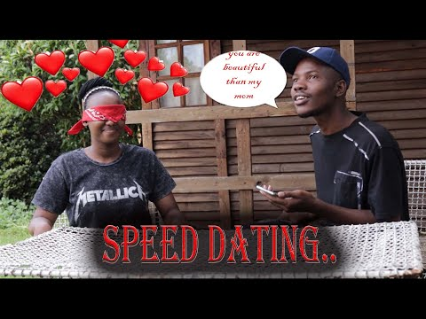 Väckelsång dating sweden