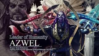 Trailer Azwel