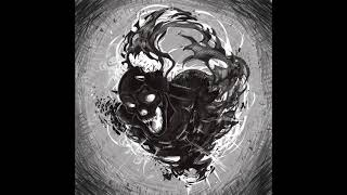 Tonebox - Celestial Breakdown