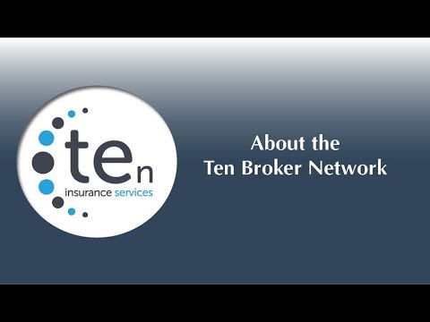 mp4 Insurance Broker Network, download Insurance Broker Network video klip Insurance Broker Network