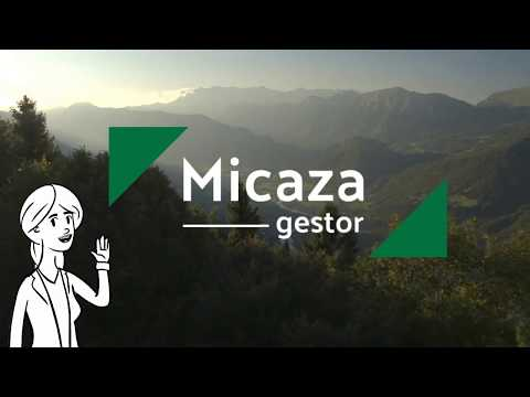 Videos from Micaza Online