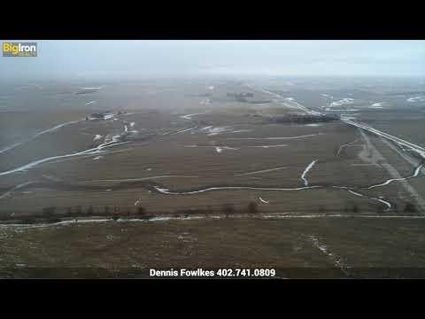 Bigiron все видео по тэгу на igrovoetv online