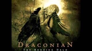 Draconian- The morningstar   - YouTube.flv