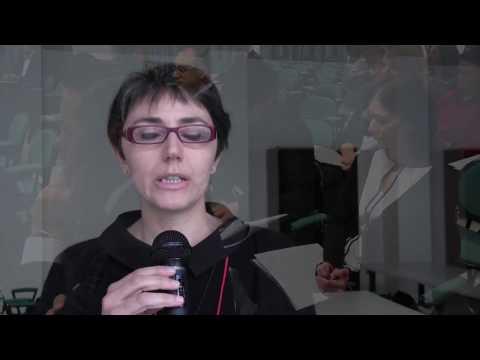 Trattamento dellipertensione Kirov