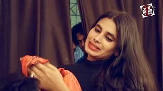 Ullu Boss | New Hindi Short Web Series Movie/Film 2020