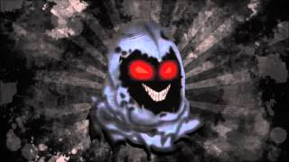 Disturbed - Who Taught You How To Hate (The Guy / Demon Voice)