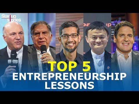 mp4 Entrepreneur Famous, download Entrepreneur Famous video klip Entrepreneur Famous