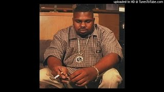 DJ SCREW - SPICE 1 - MURDER AIN'T CRAZY - SLOWED & CHOPPED - DJ PLAYAH DO