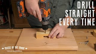 make-a-anywhere-right-angle-drill-guide-tricks-of-the-trade