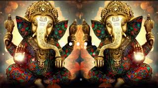 ganesh mantra ringtone pagalworld - Thủ thuật máy tính