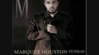 Marques Houston Sex With You Cory Bold Rmx
