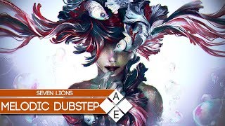 Seven Lions   Start Again (Feat. Fiora) | Melodic Dubstep