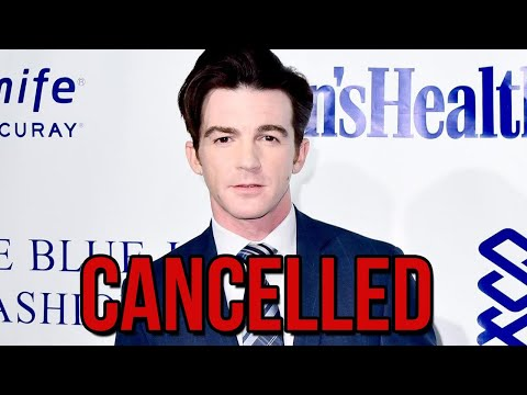 DRAKE BELL is now CANCELLED!? (TIKTOK CONFESSION VIDEO) (+thoughts)