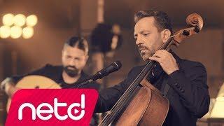 Müslüm Gürses Feat. Rubato - İsyankar