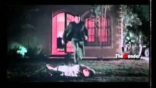تحميل و مشاهدة خالد عجاج - في ناس من فيلم خارج عن القانون MP3