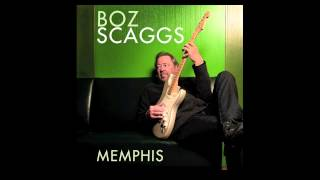 Boz Scaggs - Mixed Up Shook Up Girl (Audio)