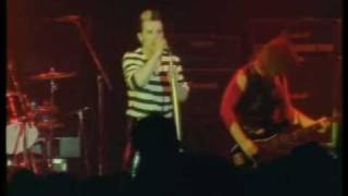 The Damned - Melody Lee - Final Damnation 12.
