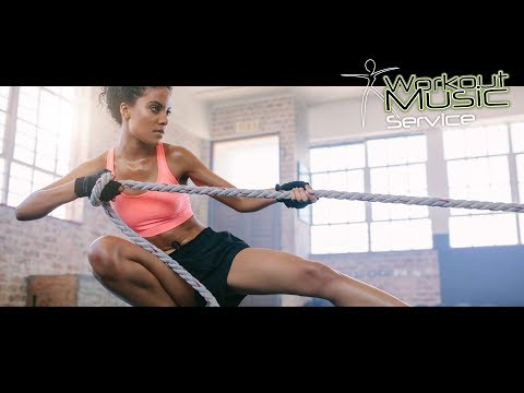 Download Workout Motivation 2019 Power Music Workout Power Music