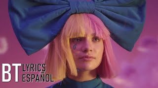 LSD   Thunderclouds Ft. Sia, Diplo, Labrinth (Lyrics + Español) Video Official