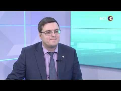 Интервью с заместителем министра Дмитрием  Суслиным о единовременной денежной выплате вместо земельного участка