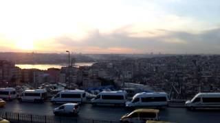 preview picture of video 'Tepebaşı - Whispers of the City'