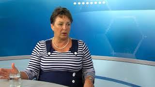 TV Budakalász / Fogadóóra / 2018.09.06.