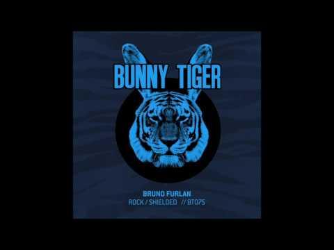 Bruno Furlan - Rock [OUT NOW]