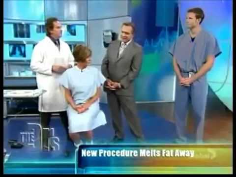 Vlastnosti proti stárnutí lidských spermií