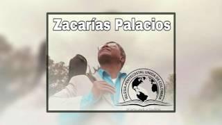 "Video thumbnail of ""DEL INFIERNO AL CIELO |Zacarias Palacios|"""