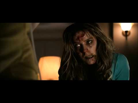 BAD WOLVES - ZOMBIE - TRIBUTE VIDEO