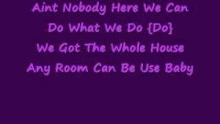 Pretty Willie - Sex In The Daytime Lyrics!