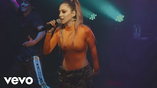 Ana Mena - Ya es hora (Madrid Live 2019)
