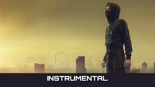 Alan Walker - Different World (Instrumental)