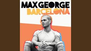 Barcelona [Acoustic]